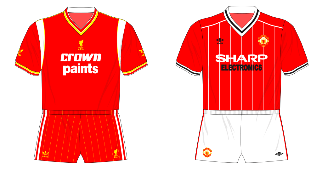 Liverpool-Manchester-United-swap-01