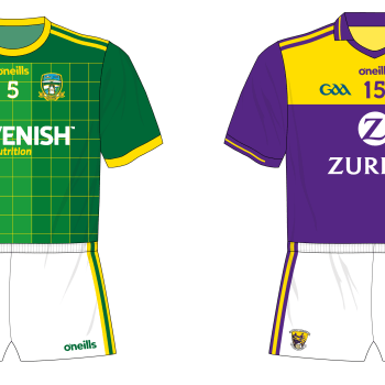 Meath-Wexford-2020-01