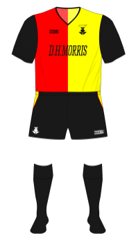 Partick-Thistle-2005-2006-TFG-home-shirt-01