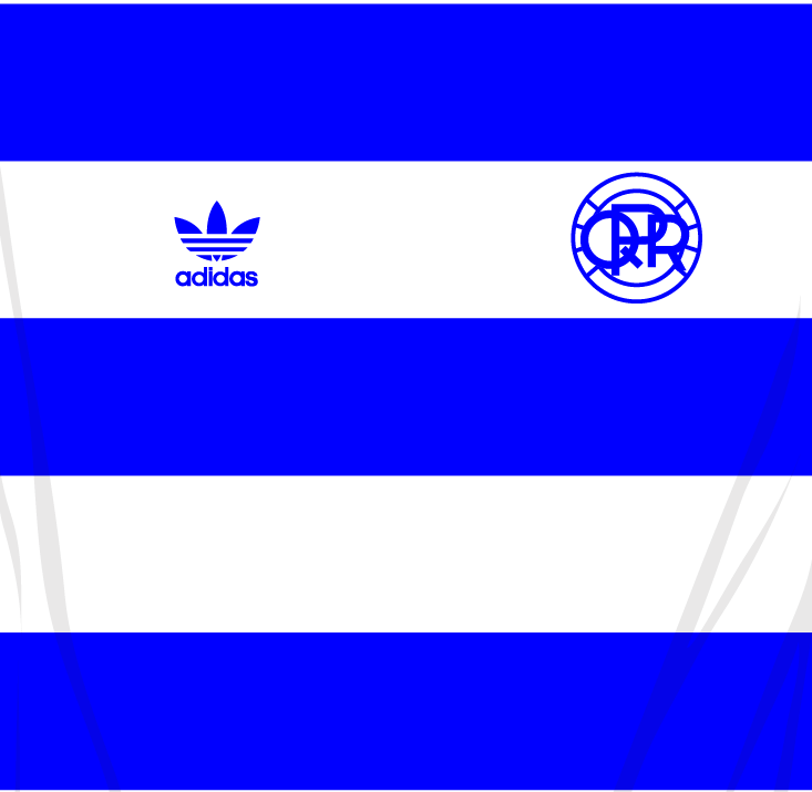 QPR-1979-1980-adidas-home-01-01
