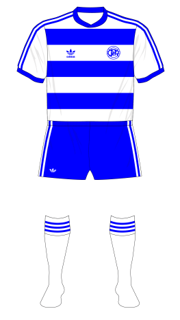 QPR-1979-1980-adidas-home-blue-shorts