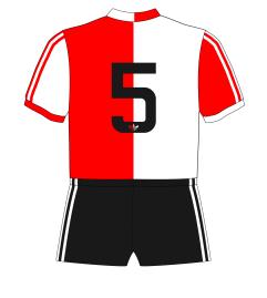 QPR-1980-1981-third-crest-back-01