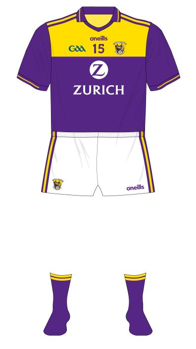 Wexford-2020-O'Neills-jersey-01