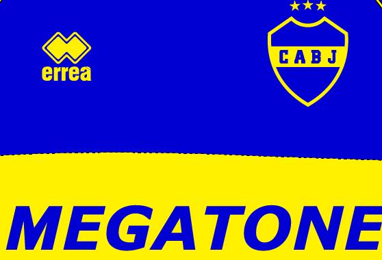 Boca-FKF-01