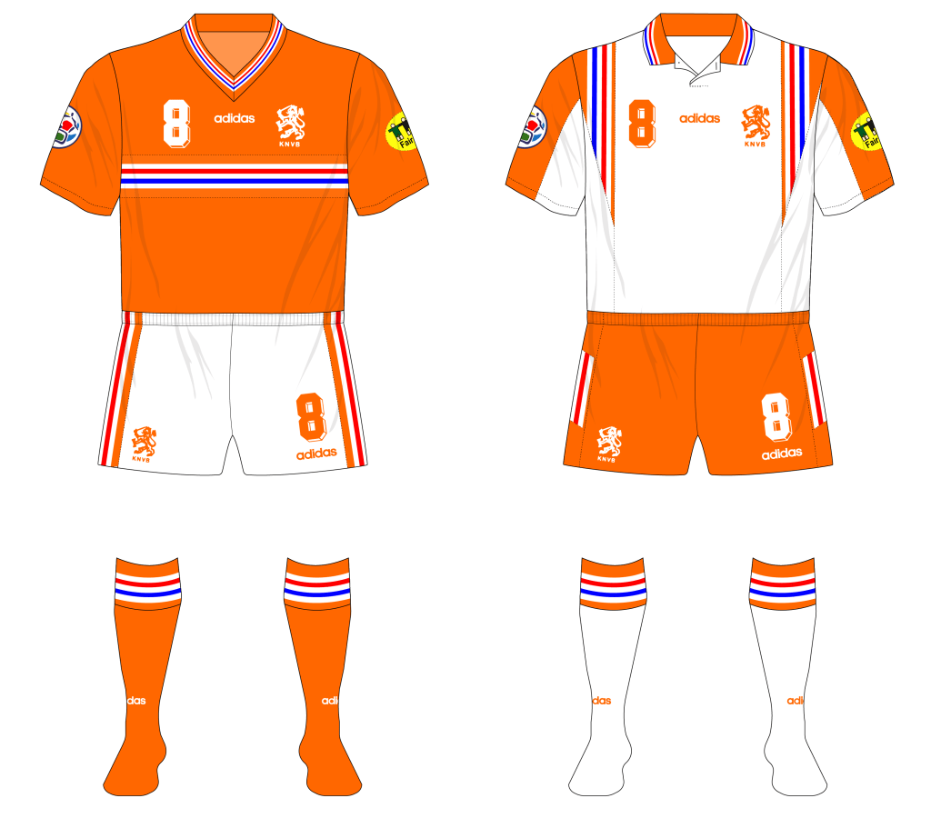 Netherlands-1996-adidas-Fantasy-Kit-Friday