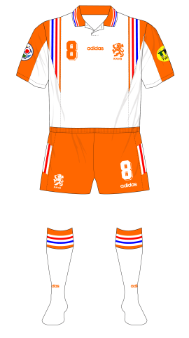 Netherlands-1996-adidas-away-Fantasy-Kit-Friday-01