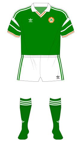 Republic-of-Ireland-1989-adidas-home