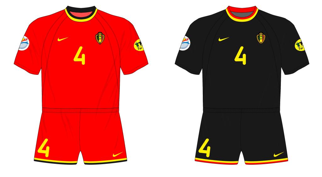 z-Belgium-2000-Nike