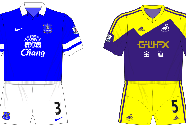 z-Everton-Swansea-2014-FA-Cup