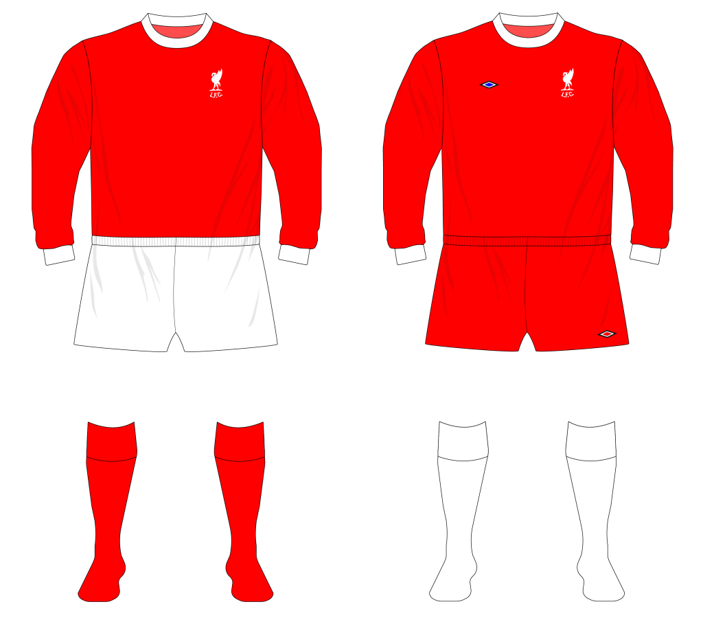 z-Liverpool-1974-FA-Cup-mashups