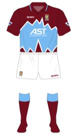 Aston-Villa-Olympic-Fantasy-1996-Southend-home-alt-01