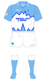 Napoli-Olympic-Fantasy-1996-Southend-home-01
