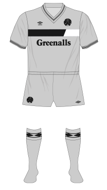 Newcastle-United-1987-1988-Umbro-away-silver-01