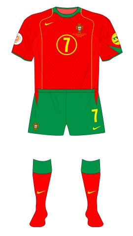 Portugal-2004-Nike-home-01