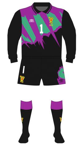 Scotland-1991-Umbro-goalkeeper-Euro-92-01
