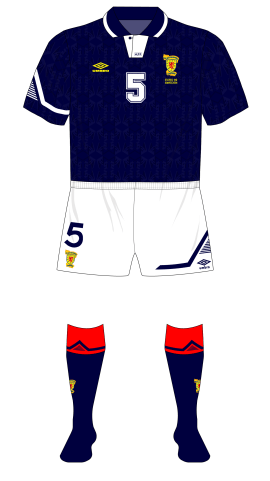 Scotland-1991-Umbro-home-Euro-92-01
