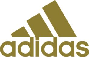 adidas3