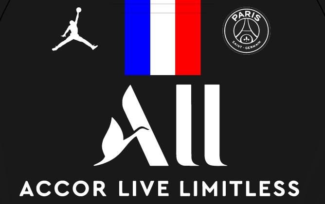 z-Paris-Saint-Germain-2019-2020-Nike-fourth-black-Jordan-01