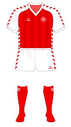 Denmark-1984-hummel-home-shirt-Euro-84-01