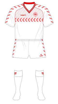 Denmark-1985-hummel-away-shirt-01