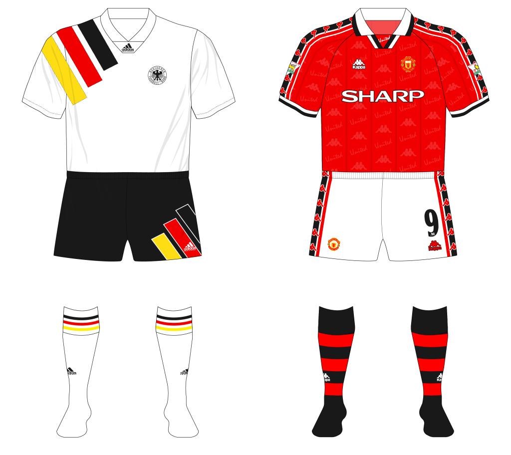 Fantasy-Germany-Manchester-United