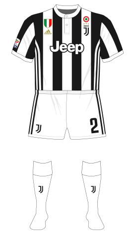 Juventus-2017-2018-adidas-maglia-01