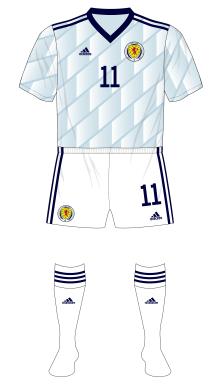 Scotland-2020-adidas-away-01
