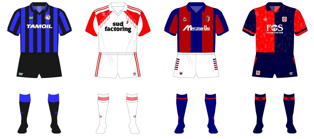 Serie-A-1990-part-1