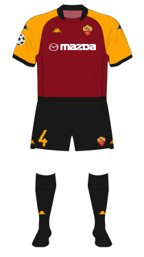 AS-Roma-2002-2003-Kappa-maglia-Champions-League-01