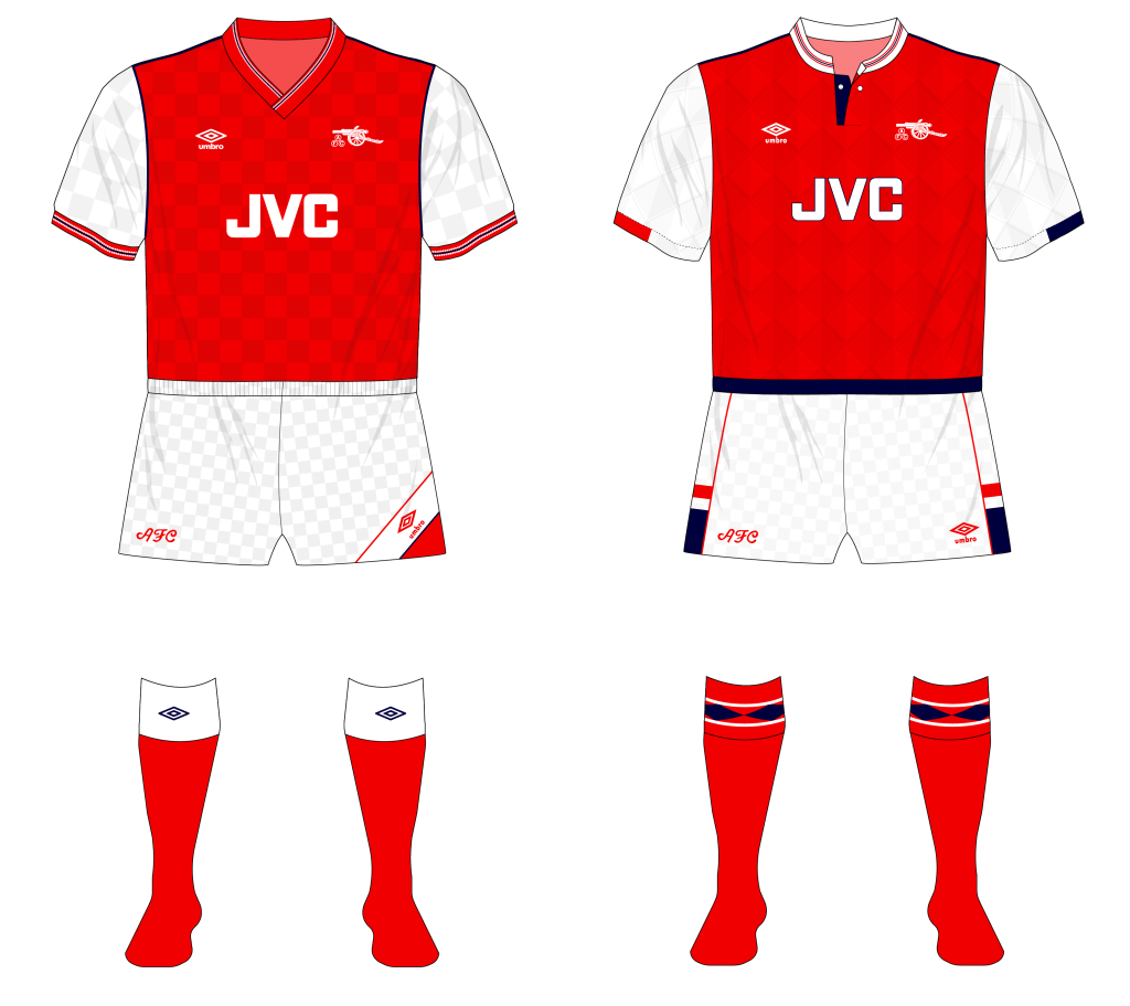 Arsenal-Umbro-Fantasy-home