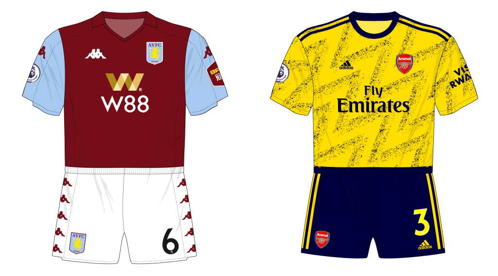 Premier-League-Kit-of-The-Season-final-Aston-Villa-Arsenal-01