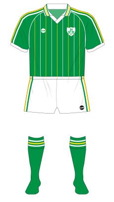 Republic-of-Ireland-1984-O'Neills-home-USSR-01