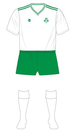 Republic-of-Ireland-1985-O'Neills-away-Switzerland-01