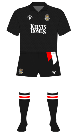 St-Mirren-1991-1993-Matchwinner-away-01