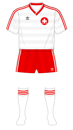 Switzerland-1985-adidas-auswarts-trikot-Irland-01