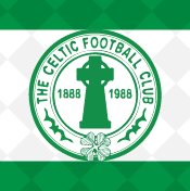 z-Celtic-1988-centenary-crest-01