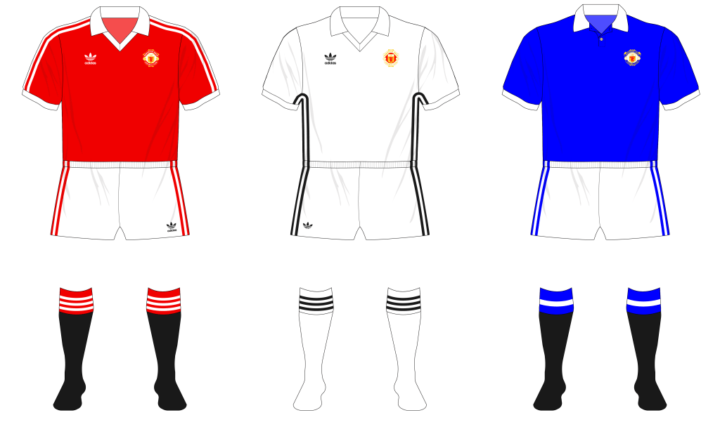 z-Manchester-United-1980-1981-adidas-white-shorts