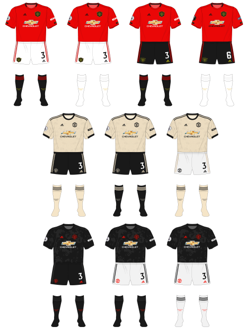 z-Manchester-United-2019-2020-combinations