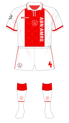 Ajax-1998-1999-Umbro-home-Champions-League-01