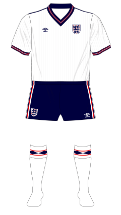 England-1984-Umbro-shirt
