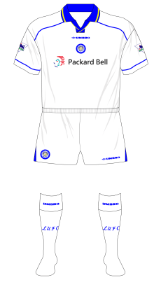 Leeds-United-1998-Umbro-home-fantasy-Forest-01