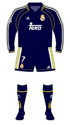 Real-Madrid-1998-1999-adidas-camiseta-Dynamo-Kiev-01
