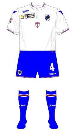 Sampdoria-2015-2016-Joma-maglia-trasferta-01