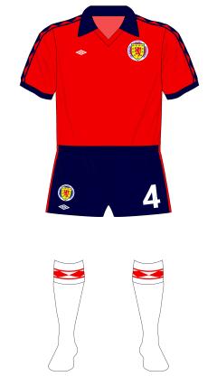 Scotland-1980-1982-Umbro-away-01