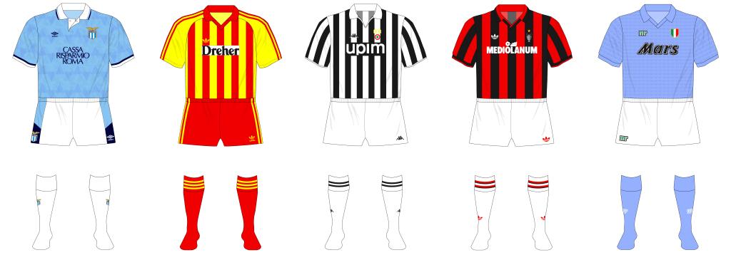 Serie-A-1990-1991-part-3
