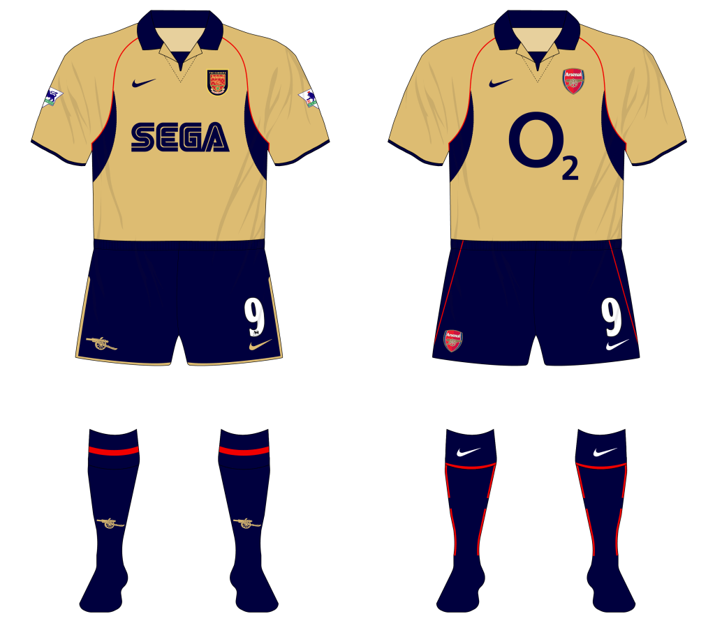 z-Arsenal-gold-2001-2002-2003