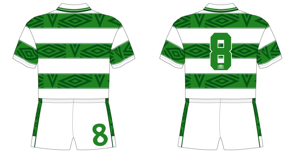 z-Celtic-1993-1994-Umbro-home-back