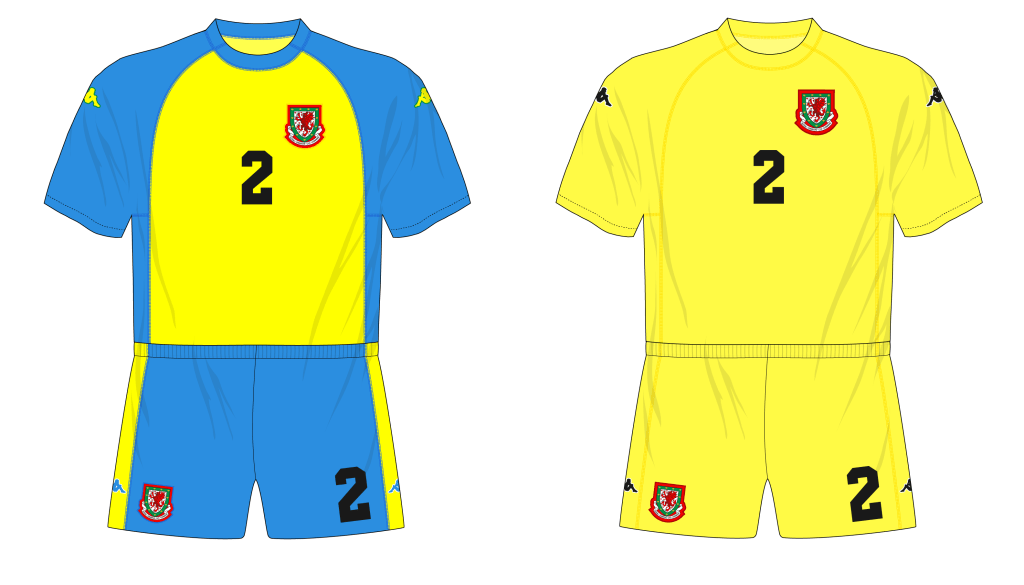 z-Wales-2002-yellow-thirds-01