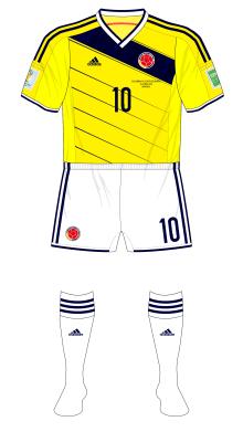 Colombia-2014-adidas-camiseta-01
