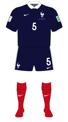 France-2014-Nike-maillot-domicile-blue-shorts-01